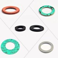Grommets-Rings