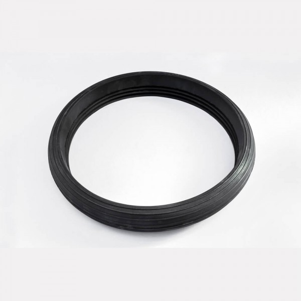 """Connection rubbers for pressure tubes old type """"Petzetakis"""""""