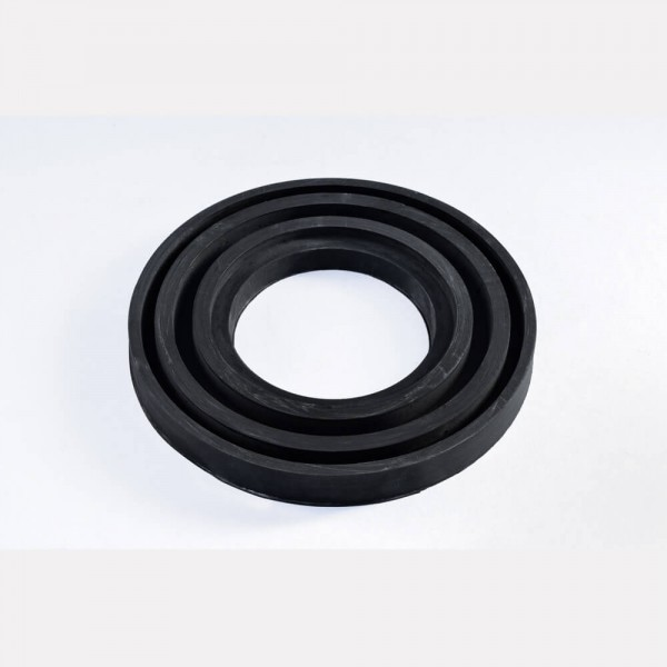 """Rubbers for filters and lubricators type """"2Π"""" και """"1Τ"""""""
