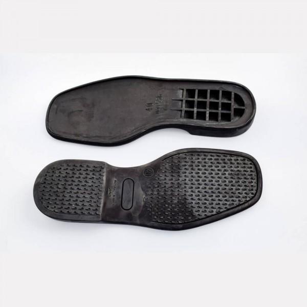 """Elastic shoe soles """"Model 556"""""""