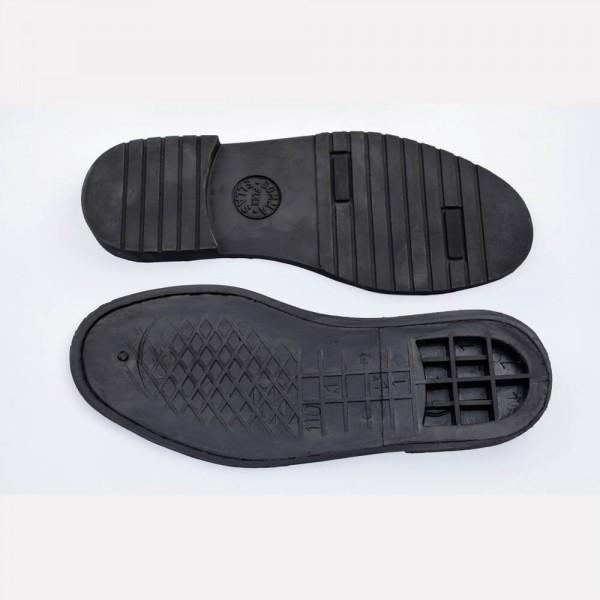 """Elastic shoe soles """"Model 110"""""""
