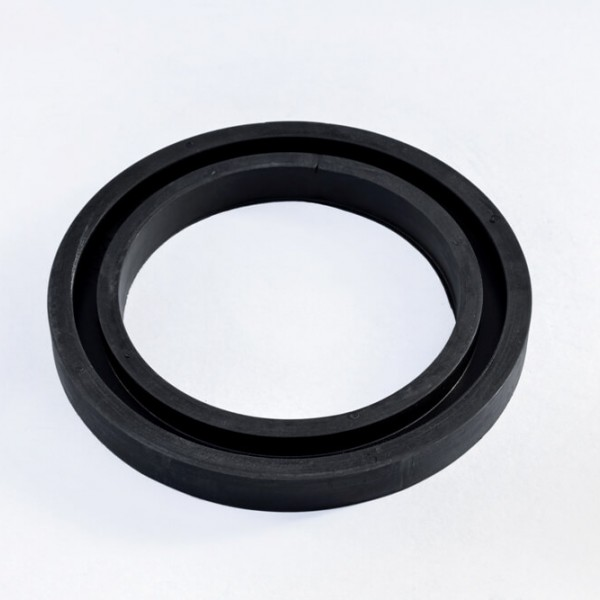 """Rubbers for filters and lubricators type """"Π''"""