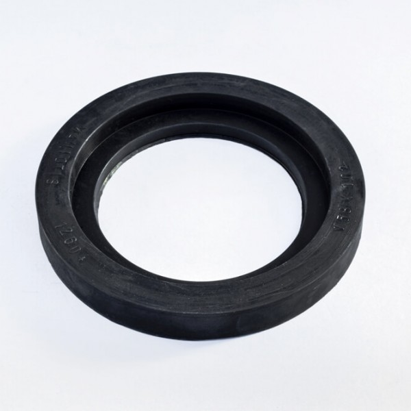 """Rubbers for filters and lubricators type """"Γ"""""""
