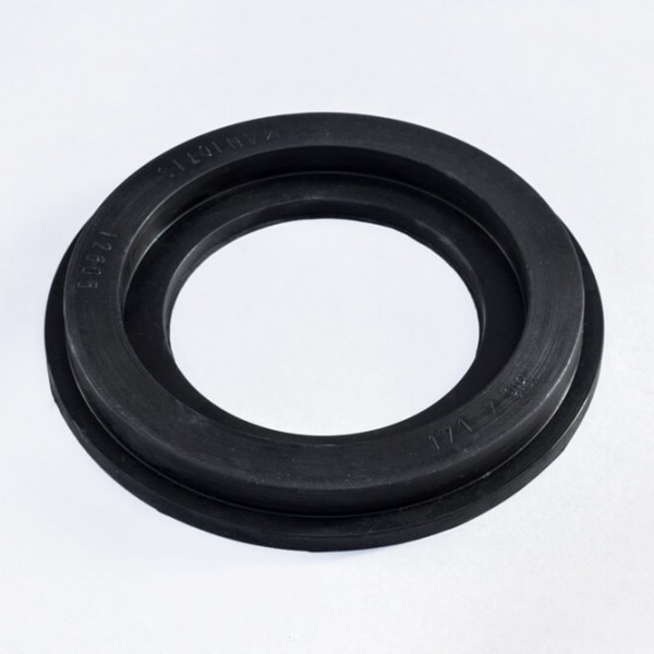 """Rubbers for filters and lubricators type """"Τ"""" Φ98 x Φ170"""
