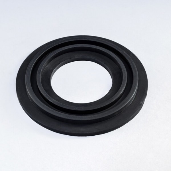 """Rubbers for filters and lubricators type """"2Τ"""" Φ87 x Φ185"""