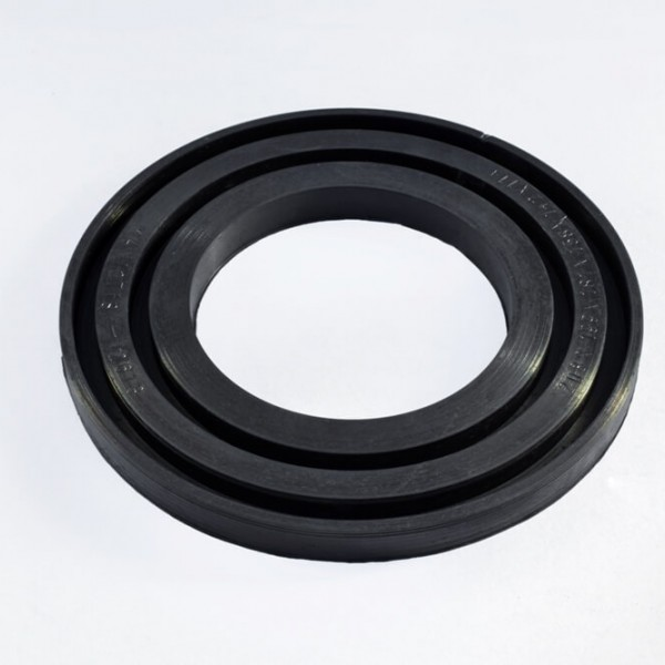 """Rubbers for filters and lubricators type""""2Π"""""""