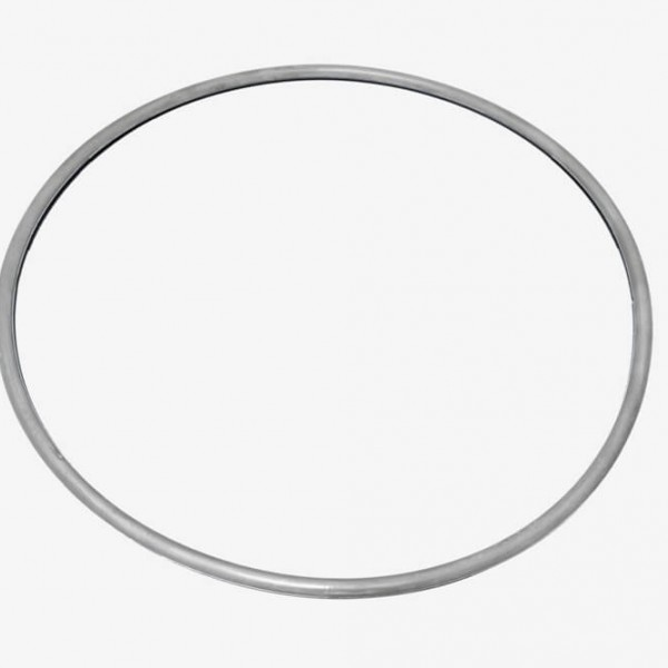 Rubber pressure cooker type Fagor o-ring
