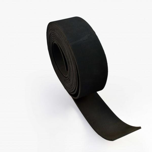 Elastic linen sheets 4mm -7m -50kg