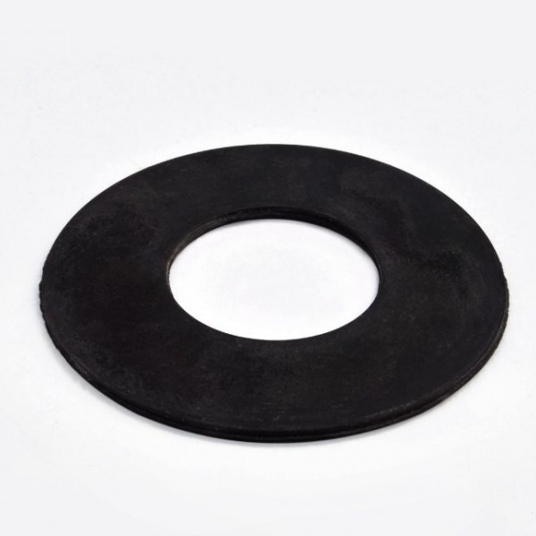 Alcaplast rubbers for low pressure cisterns