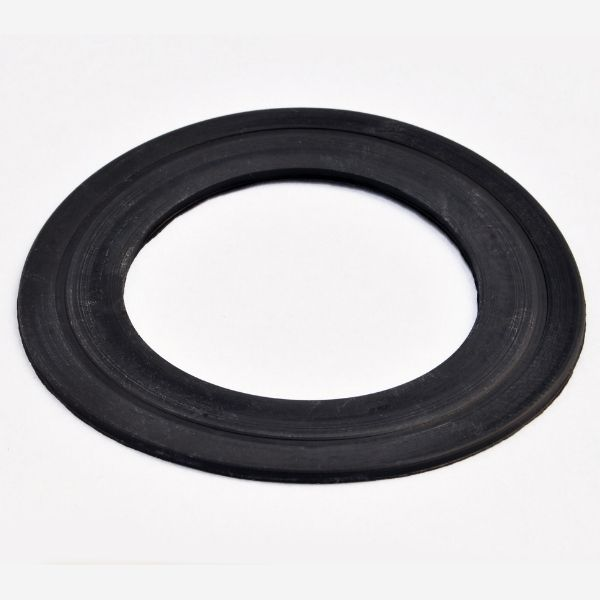 Ideal Standard 2003 rubbers for low pressure cisterns